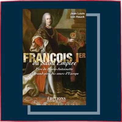 François Ier du Saint Empire