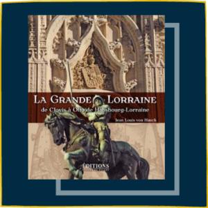 La grande Lorraine