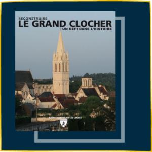 Le Grand Clocher