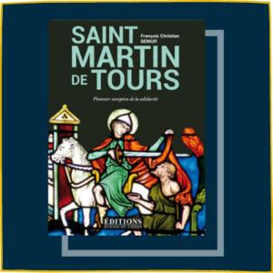 Saint-Martin de Tours