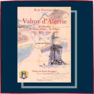 Valmy d'Algérie
