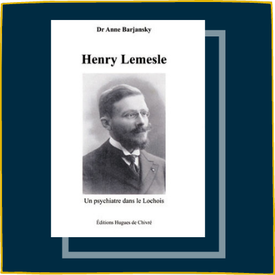 Henry Lemesle