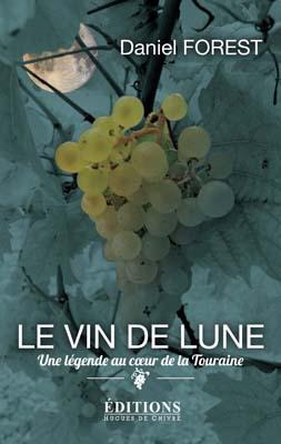Le vin de Lune