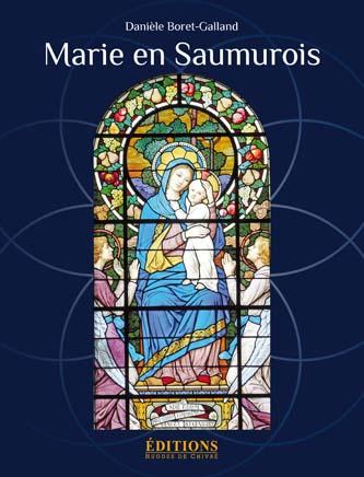 Marie en Saumurois