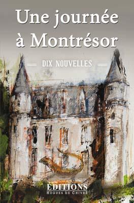 Une journée à Montrésor