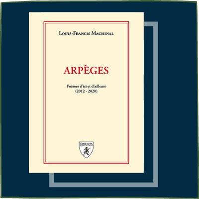 Arpèges