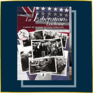 La Libération Lochoise
