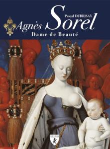 Agnes-Sorel