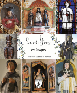 St-yves-en-images